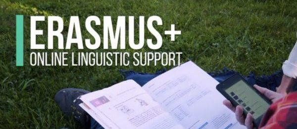 """Erasmus+ Mobile App, lansată la aniversarea a 30 de ani de experiențe """"Erasmus"""""""