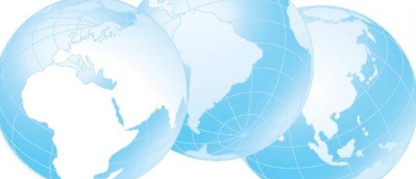 Comisia apără întreprinderile europene împotriva tendințelor protecționiste crescânde. 20 de bariere eliminate în 2016