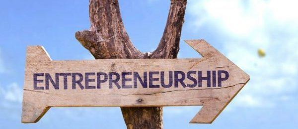 """""""Erasmus pentru tinerii antreprenori"""" – Cerere de propuneri de proiecte 2017, programul COSME"""