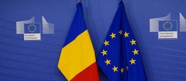23 august: Declarația prim-vicepreședintelui Timmermans și a comisarului Jourová cu ocazia Zilei Europene a Comemorării Victimelor Tuturor Regimurilor Totalitare și Autoritare