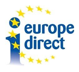 europe-direct-logo-mic