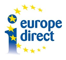europe-direct-logo-mic1