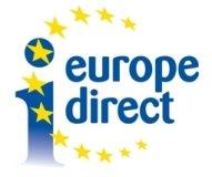 europe-direct-logo-mic2